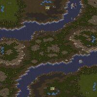 Pridelands SC1 Map1