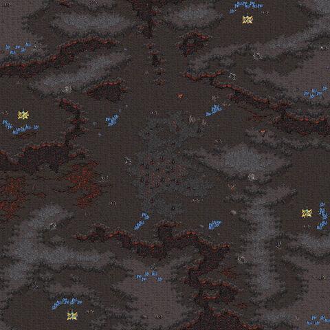 File:Dark Crystal SC1 Art1.jpg