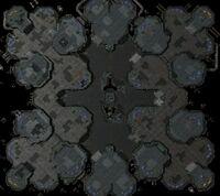 AtlasStation SC2 Map1