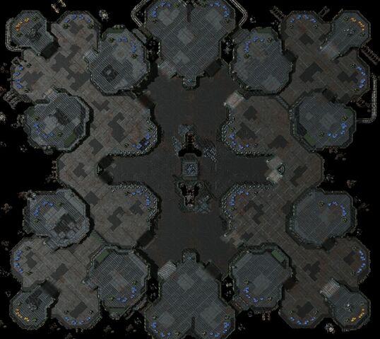 File:AtlasStation SC2 Map1.jpg