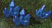 Minerals SC2 Game1