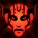 File:Terran Command 10.jpg