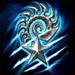 File:ForTheSwarmSilver SC2 Icon1.jpg