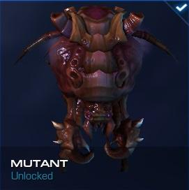 File:MutantOverlord SC2SkinImage.jpg