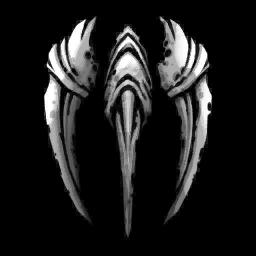 File:Ravager SC2-HotS Decal1.jpg