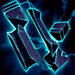 File:TheArtifact SC2 Icon1.jpg