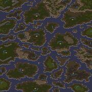 NewAegeanSea SC1 Map1