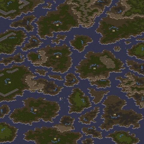File:NewAegeanSea SC1 Map1.jpg