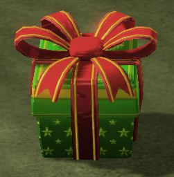 File:GiftBox LotV Game1.JPG