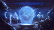 RaynorFenixZeratul SCR Game1