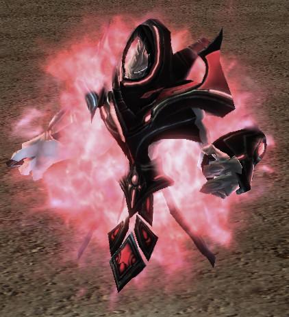 File:DarkArchon SC2 Rend.jpg