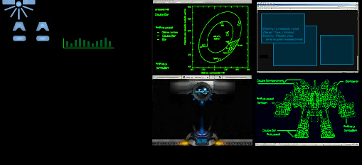 File:Odin SC2-WoL Game2.jpg