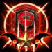 CrashtheParty SC2-HotS Icon.jpg