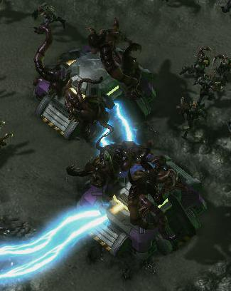 File:InfestedBunker HotS Game2.JPG