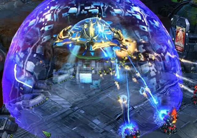 File:Mothership SC2 DevGame1.jpg