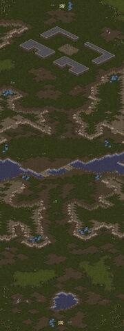 File:River Crossing SC1 Game1.jpg