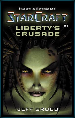 File:Liberty'sCrusade Nov Cover1.jpg