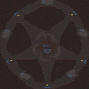 Diablo SC1 Art1
