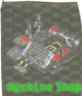 MachineShop SC1 DevGame1