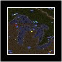 File:TheGoryLakes SC-Ins Map1.png