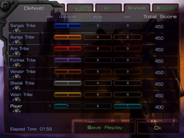 File:Protoss SC1 Game2.png