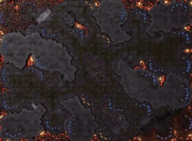 File:SunderedIsle SC2 Map1.jpg