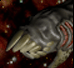 File:Scourge SC1 Head1.png