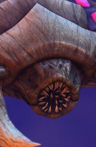 File:Symbiote SC2 Head1.jpg