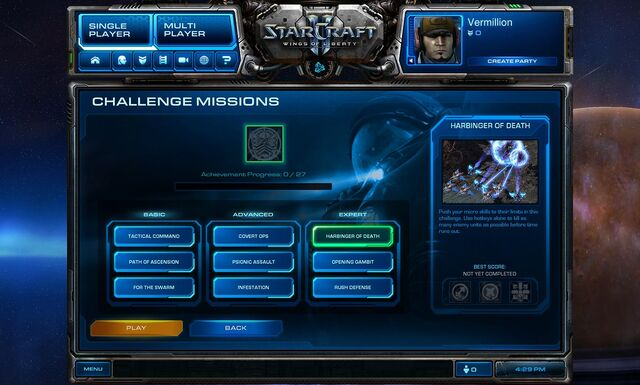 File:Challenges SC2 Game1.jpg