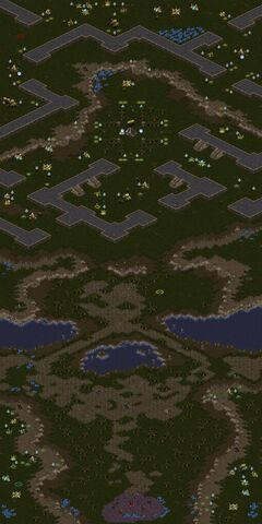 File:FullCircle SC1 Map1.jpg