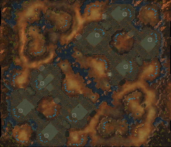 File:Extinction SC2 Map1.jpg