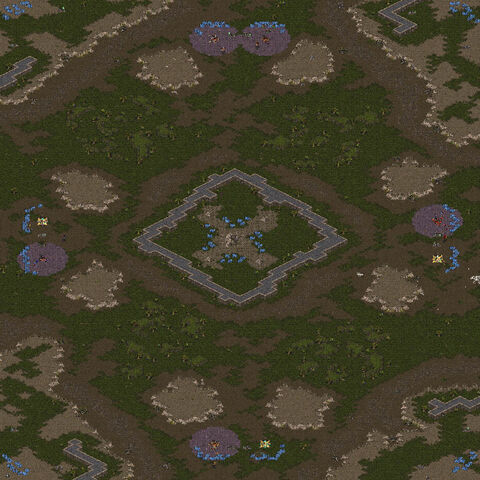 File:Friends '98 SC1 Art1.jpg