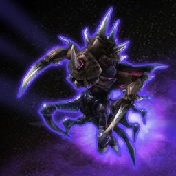 File:SC2 Abathur AC - UltimateEvolution.png