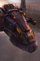 File:Warhawk SC2-NCO Head1.jpg