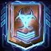 File:Bounty40 SC2AchiveImage.jpg