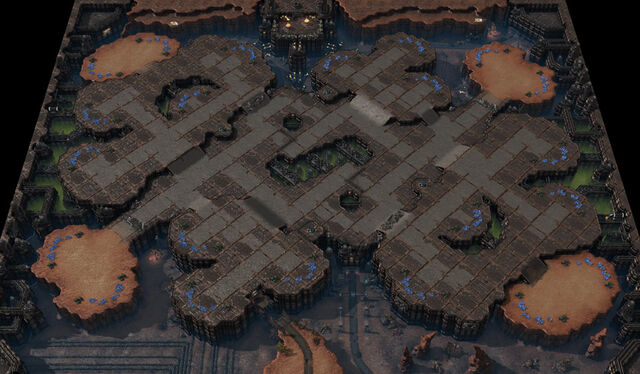 File:BackwaterComplex SC2 Map1.jpg