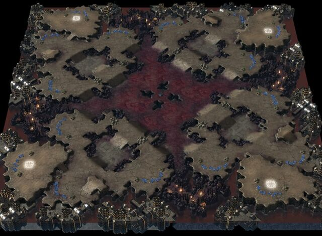 File:RedCity SC2 Map1.jpg
