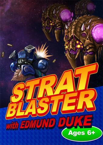 File:StratBlaster Box1.jpg