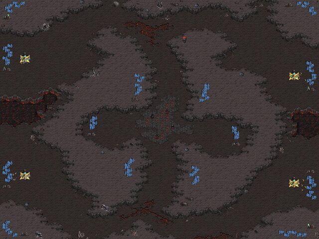 File:Pyroclasm SC1 Map1.jpg
