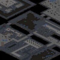 TheHammerFalls SC1 Map1
