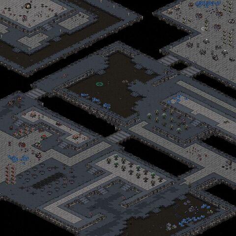 File:TheHammerFalls SC1 Map1.jpg