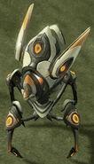 Colossus SC2-LotV Game3