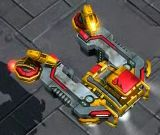 File:Nomad SC2 GameOld1.jpg