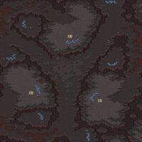 SlowBurn SC1 Map1