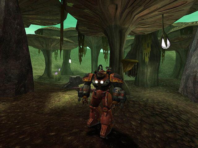 File:Firebat SC-G Game2.jpg