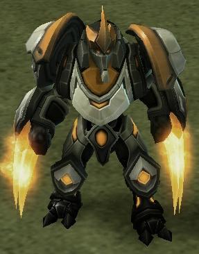 File:Legionnaire SC2-LotV Game1.jpg