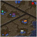 FoxHoles SC-Ins Map1