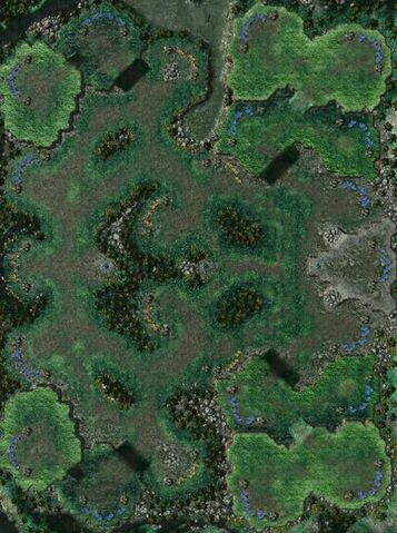 File:HillsofPeshkov SC2 Map1.jpg