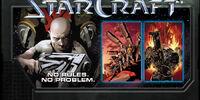 StarCraft (comic)