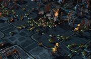 ZerglingAberration SC2-HotS Game1
